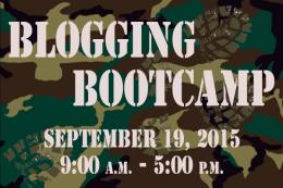 Blogging Bootcamp - 1200x628