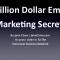 John Chow: Million Dollar Email Marketing Secrets