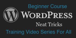 WordPress: Neat Tricks