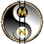 Millionaire Success Network Logo
